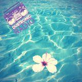 Dubtronic Radio (8.9.19) Afrobeats, R&B, soul, downtempo, disco, house, hip hop, flips, edits, remix