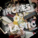 Inches of Plastic Volume 6 - International Women's Day Punk