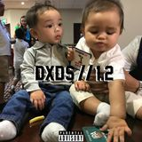 DXDS // 1.2