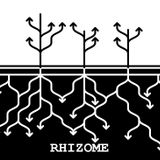 Rhizome - Freenetik Kru Promo Mix 2017