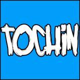 Tochin @ Marzo 2013