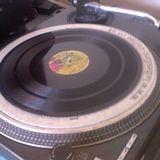 Thunda Banton Slow Jam show on Metrolove Radio (92.2fm) - 22nd Feb 2009
