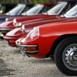 130519 Car Classics (83) (Ice Radio) - Lekkere tracks voor onderweg!