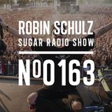 Robin Schulz | Sugar Radio 163