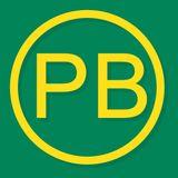 ProgressiveBeats Hybrid Breakbeat Mix