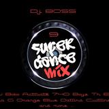 Super Dance Mix 9