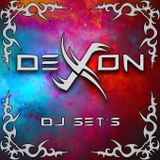 Transform Into Another (Progressive and Psytrance Mix by Devon-X)