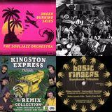 (Un)Mixtape Monday #97