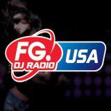 "AirBoy Mix On ""Radio Fg Usa"""