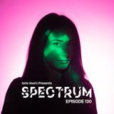 Joris Voorn Presents: Spectrum Radio 130
