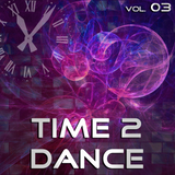 Time To Dance - Vol 03