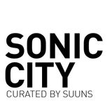 Mixtape Sonic City Festival Curated by SUUNS 2012