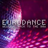 90s Eurodance  #02