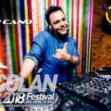 Mix Año Nuevo @ DJ CANO
