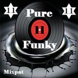 Pure Funky 11
