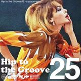 Hip to the Groove25 -y space select