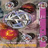 Darren Jay One Nation 'The Back 2 Back Payback' 29th Oct 1996