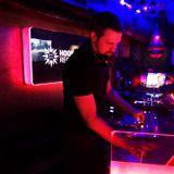 Stasik T Recorded @ Hookah Lounge Condesa (April 8th, 2017)