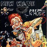 new wave volume 3