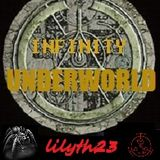 Infinity Underworld