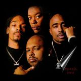 Death Row Records Is Still Alive