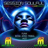 Session Soulful 2017 by DjayOscarinnn®