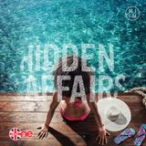 ++ HIDDEN AFFAIRS | mixtape 1719 ++