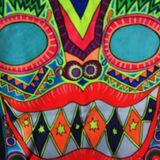 Copia Doble Systema - Notting Hill Cumbia Carnival Mixtape