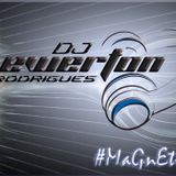 #Magnetic