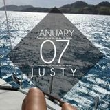 Justy - Sandbox Music (2013 January)