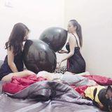 #NST2k19 - Siêu Phẩm Máii Thúy ... Ớ ớ [ Nhảy Nhảy ] - Hà Milano Mix
