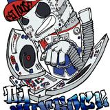 DJ Canrock's #fridaymorningmix on Z104 - boyband edition