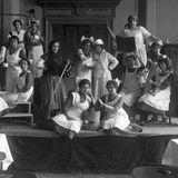 Centuries of Sound on Cambridge 105 Radio – Episode 23 (1915)