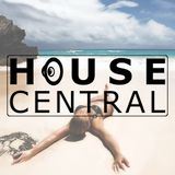 House Central 541 - Mambo Brothers Guest Mix