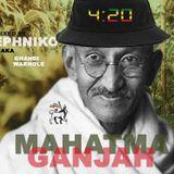 Mahatma Ganja
