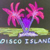 Balearic Disco Island