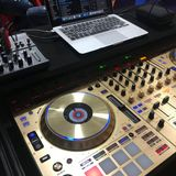 DJ Taj Official September 2018 Trap Mix