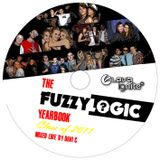 Davi C - Fuzzy Logic - The Yearbook Class of 2011