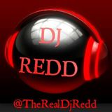 THE REAL DJ REDD SMOOTH MIXX1 (786)419-9993