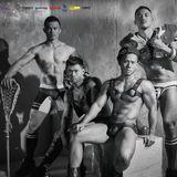 DJ Javy - Formosa Pride Taipei 2019 台灣同志遊行趴趴趴 Promo Podcast