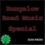 Bungalow Road Music Special: Introduction to Flintstonez-ESC