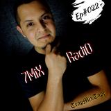 7MixRadio Ep022