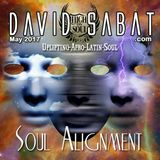 Soul Alignment (West Coast Weekender - May 2017)