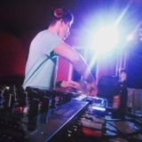 Musicon Space Vol 3 - Opening Live Set 10/3 #TechHouse pt.1
