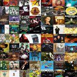 Now & Later  Hip Hop vol.3