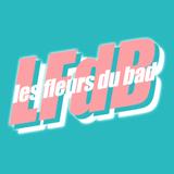 """Emission du 13 février 2017 """"Les éditions Le Bleu du Ciel"""""""