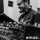 EMAC 2018