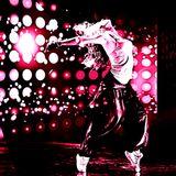 Dance Music .Classics Ep234