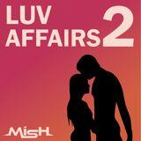 Luv Affairs 2