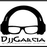 EN VIVO PISTA 1 REGIONAL MEXICANO COYOTES NIGHT CLUB- DJ JJ GARCIA SABADO 10 AGOSTO 2013 BANDA MIX